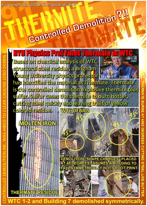 CC Controlled_Demolition_ConspiracyCards