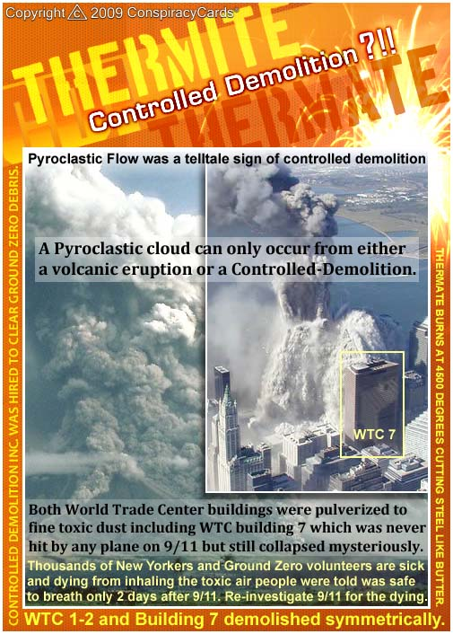 CC Controlled_Demolition_2_ConspiracyCards