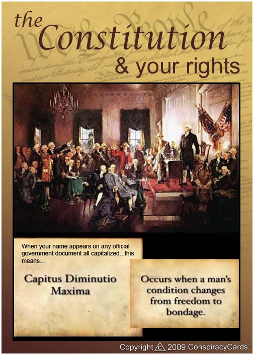 CC Constitution_ConspiracyCards