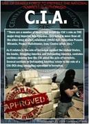 CC CIA_ConspiracyCards