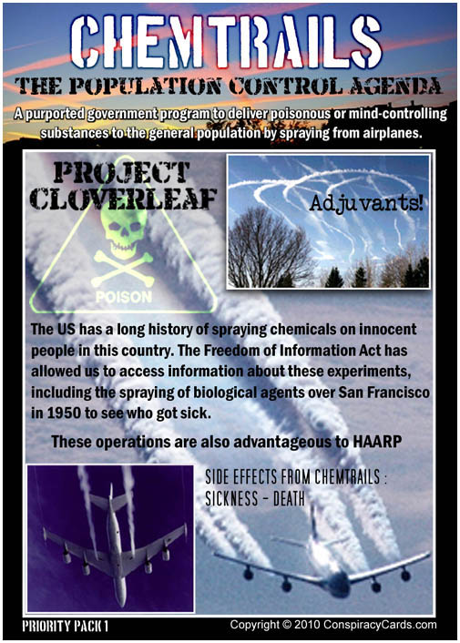 CC Chemtrails_ConspiracyCards