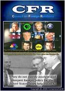 CC CFR_ConspiracyCards