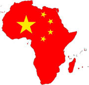 China-Africa Research