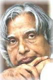 Dr A.P.J.Abdul Kalam's fanclub