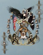 Veterans-US-Military-Families-Videos