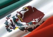 Amigos mexicanos
