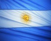 Amigos argentinos