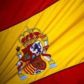 Amigos españoles