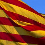 Amics Catalans