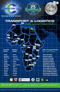 Transport & Logistics Forum