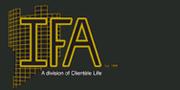 IFA Entrepreneur Club