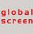 Globalscreen