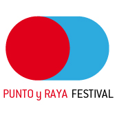 Punto y Raya Festival | The Festival of the Dot & the Line