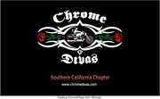 Chrome Divas of Southern…