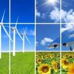 Territorio Energia