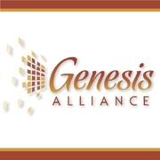 Genesis Alliance-Planting Latino Churches