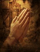 Missional Prayer