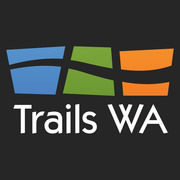 Trail Management & Volunteer Resources