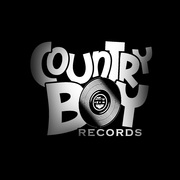 Country Boy Records - Rob Gold/Ffirst Up Fam