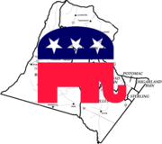 Loudoun County Republican Committee