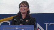 Friends of Sarah Palin