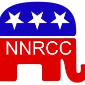 Newport News City Republicans