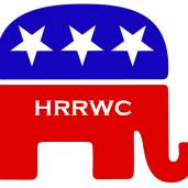 Hampton Roads Republican Women's Club