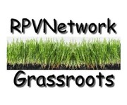 RPVNetwork Grassroots