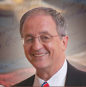 Draft Bob Marshall for U.S. Senate 2012