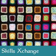 Skills Exchange
