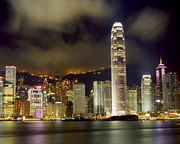 Country | Hong Kong