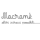Project | MACRAMÈ