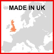 Sourcing & Supplying | UK Production Pioneers