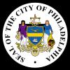 City/Area Group | Philadelphia