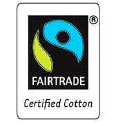 Organisation | Fairtrade Cotton