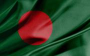 Country | Bangladesh