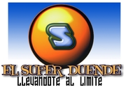 El Super Duende On Line