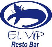 El VIP resto bar