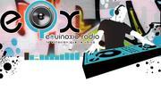 Amigos de Equinoxio Radio