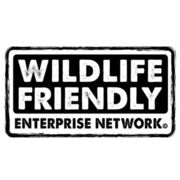 Organisation | Wildlife Friendly