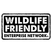 Organisation | Wildlife Friendly