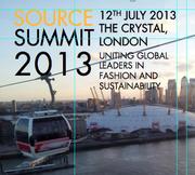 SOURCE Summit 2013