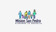 MISION SAN PEDRO