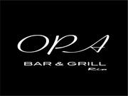 OPA BAR & GRILL