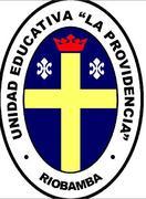 """Unidad Educativa """"La Providencia"""""""