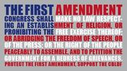 First Amendment Radio