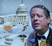 Climategate - Global Warming Hoax Blown Wide Open -