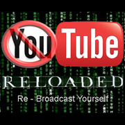 YouTube Reloaded