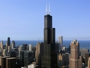 "EYE on Chicago NATO Summit - Protest - False Flag WATCH - ""Operation Red Zone"""