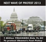 RIDE FOR THE CONSTITUTION OCT. 11 - 13
